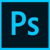 Иконка программы Photoshop СС 2018