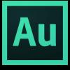 Иконка программы Adobe Audition