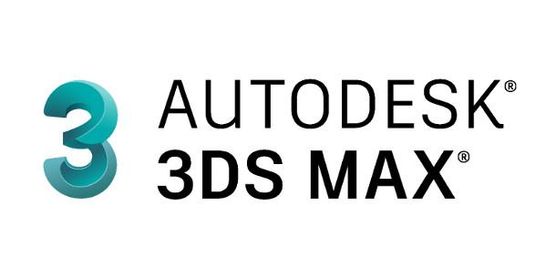 Логотип программы для моделирования
