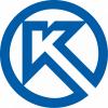 Иконка программы КОМПАС-3D