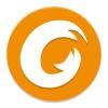 Иконка программы Foxit PhantomPDF