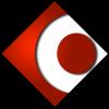 Иконка программы Cubase 5