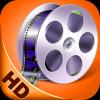 Иконка программы ВидеоМАСТЕР