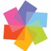 Иконка программы Pinnacle Studio 15
