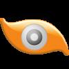 Иконка программы ACDSee