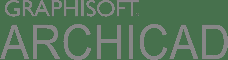 Логотип программы ArchiCAD