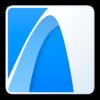 Иконка программы ArchiCAD