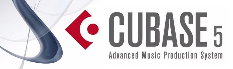 Логотип аудиоредактора